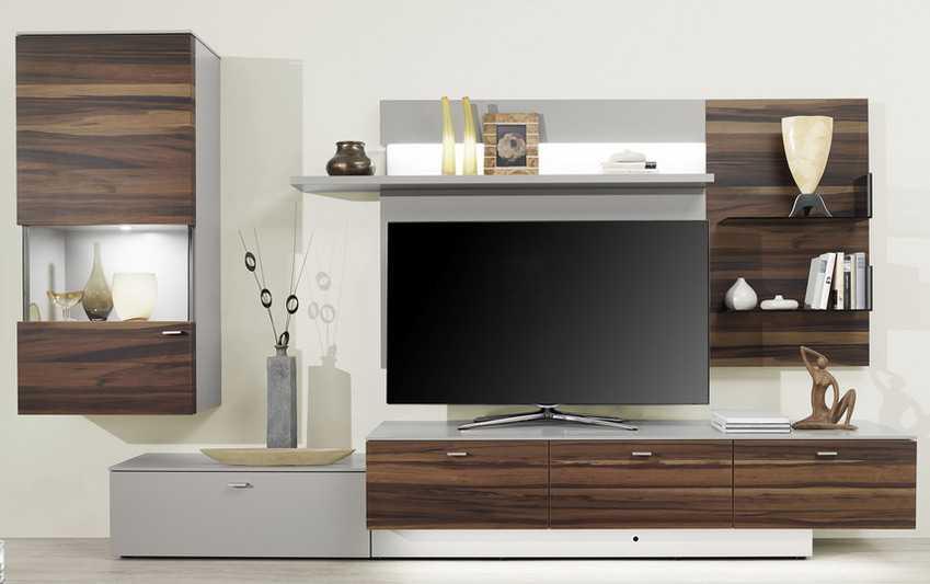 Kết quả hình ảnh cho các mẫu thiết kế kệ tivi