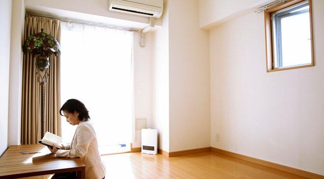(Tiếng Việt) Lối sống tối giản – sự lựa chọn hoàn hảo cho những người sống trong nhà nhỏ muốn tìm hạnh phúc to